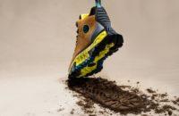 Timberland выпустил коллекцию обуви из возобновляемого сахарного тростника и натурального каучука