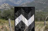 A.P.C. посвятил новую коллекцию лоскутных одеял и подушек песням Лу Рида
