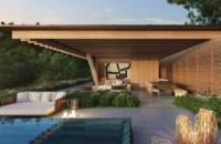 Bvlgari Hotels & Resorts откроет отель в Лос-Анджелесе