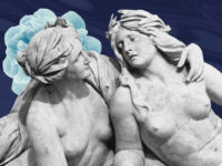 Как бережно общаться с человеком с биполярным расстройством