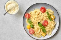 Moloko Group запустила в продажу пармезан по классической итальянской рецептуре