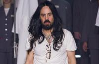 Показ новой коллекции Gucci пройдет на Голливудском бульваре