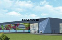 Город принял решение об отмене строительства магазина на Шоссейной улице