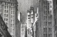 Смотрим трансляцию паблик-тока «Культурный код Нью-Йорка 1920-х годов в зеркале современности»