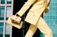 The Attico выпустил капсульную коллекцию сумок