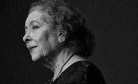 Умерла Майя Пешкова — литературный критик иобозреватель «Эха Москвы»